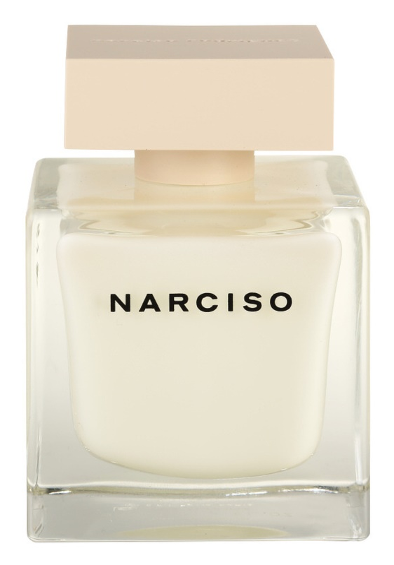Narciso Rodriguez Narciso Eau de Parfum voor Vrouwen  90 ml
