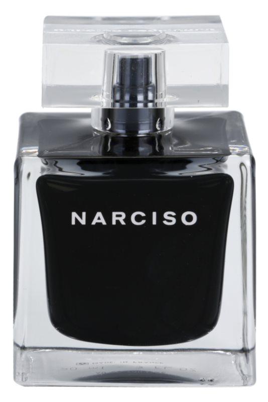 Narciso Rodriguez Narciso toaletní voda pro ženy 90 ml