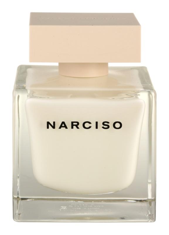 Narciso Rodriguez Narciso Parfumovaná voda tester pre ženy 90 ml