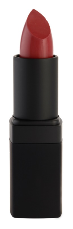 Nars Make-up rtěnka