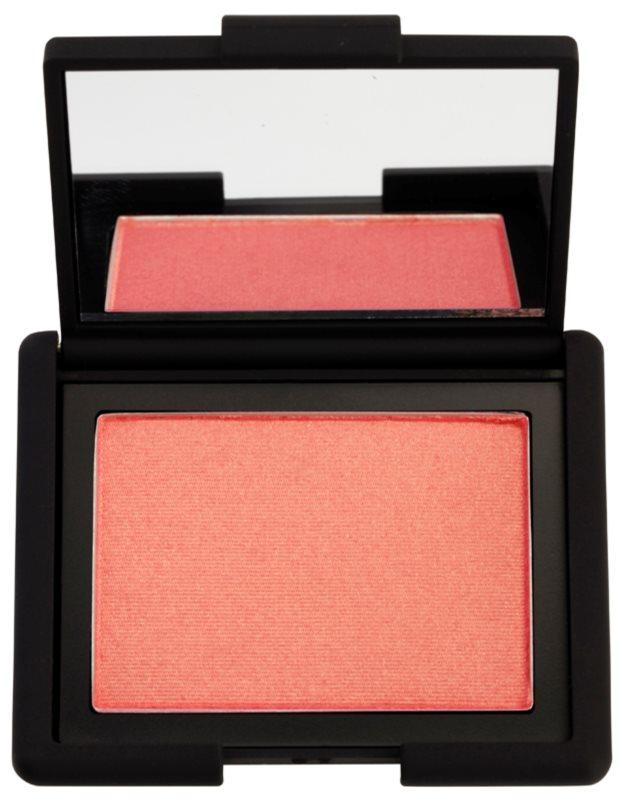 Nars Make-up colorete