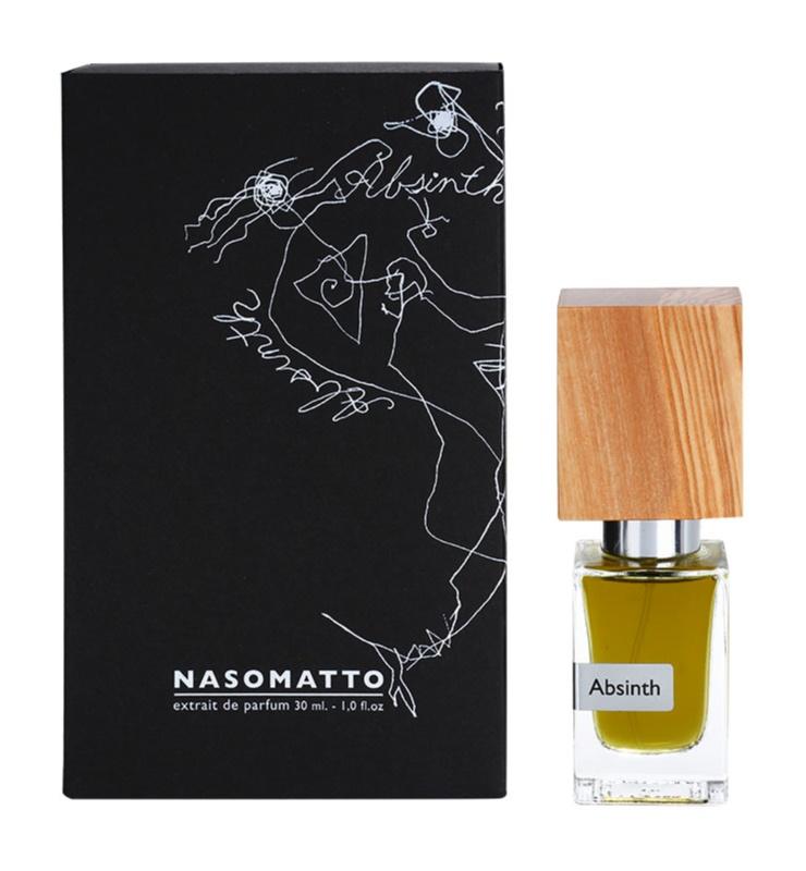 Nasomatto Absinth parfumski ekstrakt uniseks 30 ml