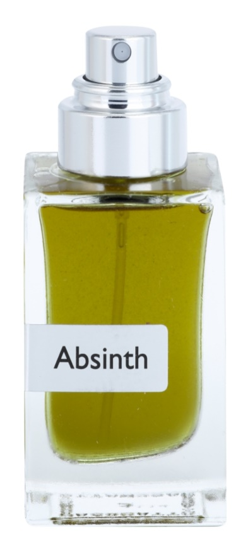 Nasomatto Absinth Парфуми екстракт тестер унісекс 30 мл