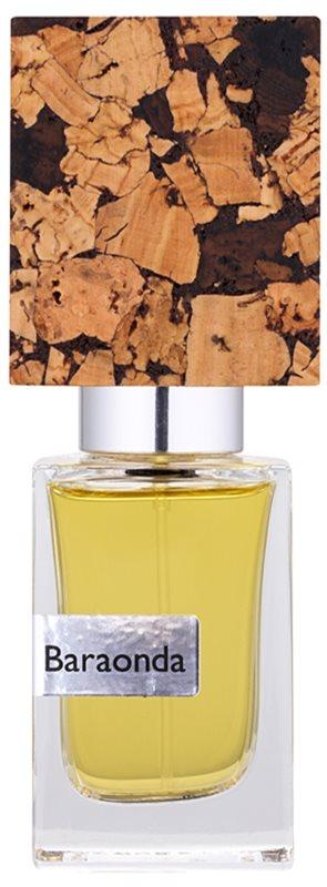 Nasomatto Baraonda Parfumextracten  Unisex 30 ml