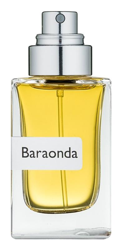 Nasomatto Baraonda ekstrakt perfum tester unisex 30 ml