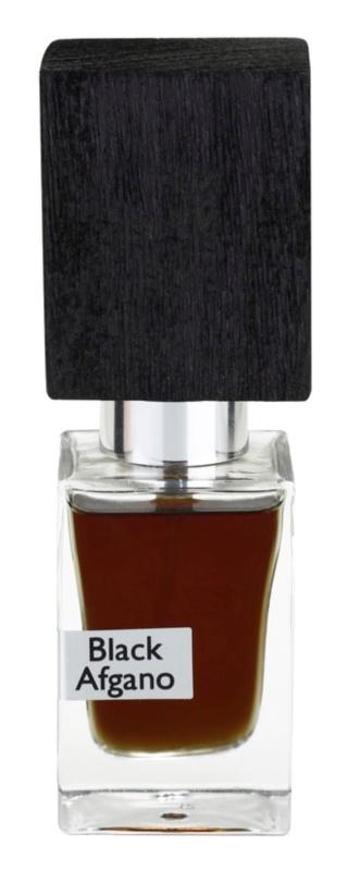 Nasomatto Black Afgano ekstrakt perfum unisex 30 ml