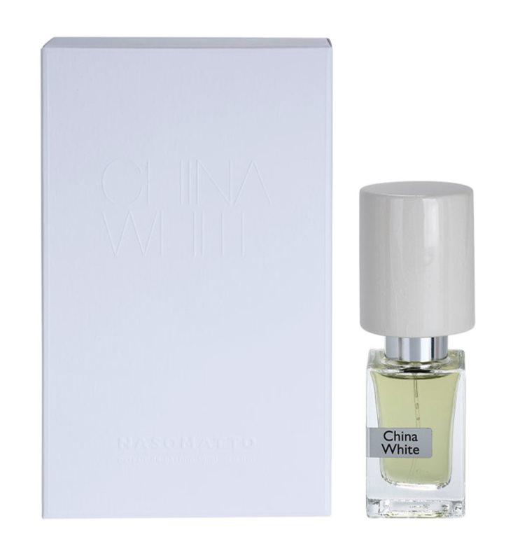 Nasomatto China White parfémový extrakt pro ženy 30 ml