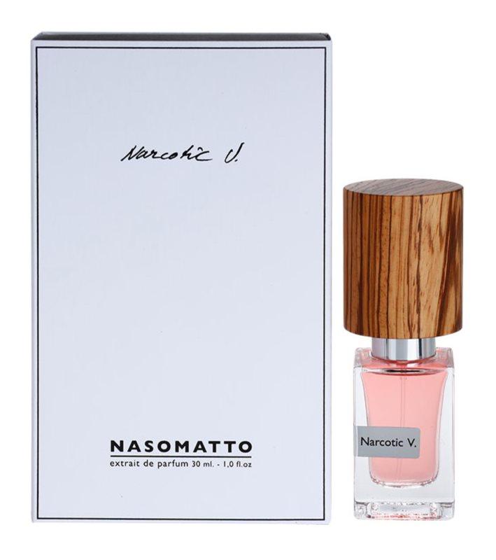 Nasomatto Narcotic V. parfémový extrakt pro ženy 30 ml