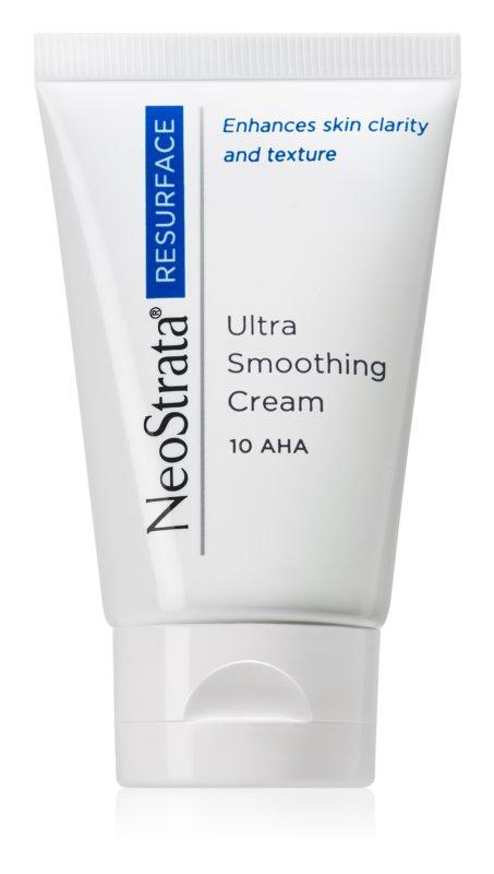 NeoStrata Resurface Intensive Smoothing Cream