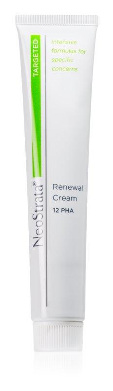 NeoStrata Targeted Treatment obnovitvena krema proti staranju kože
