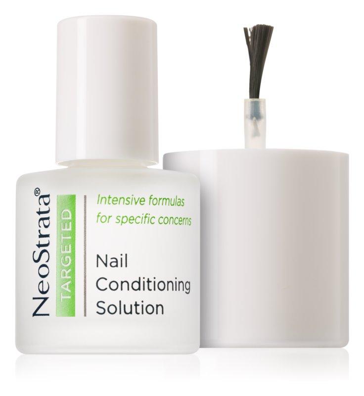 NeoStrata Targeted Treatment розчин для зміцнення сухих  та  ламких нігтів