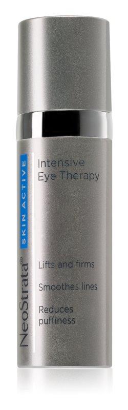 NeoStrata Skin Active intenzivna krema za okoli oči proti staranju