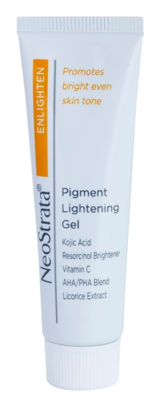 NeoStrata Enlighten lokální péče proti pigmentovým skvrnám