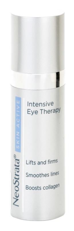 NeoStrata Skin Active intenzivna krema za područje oko očiju protiv starenja