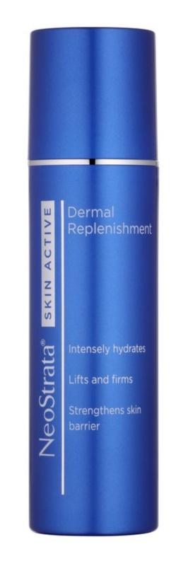 NeoStrata Skin Active crema de noche intensa para hidratar y suavizar la piel