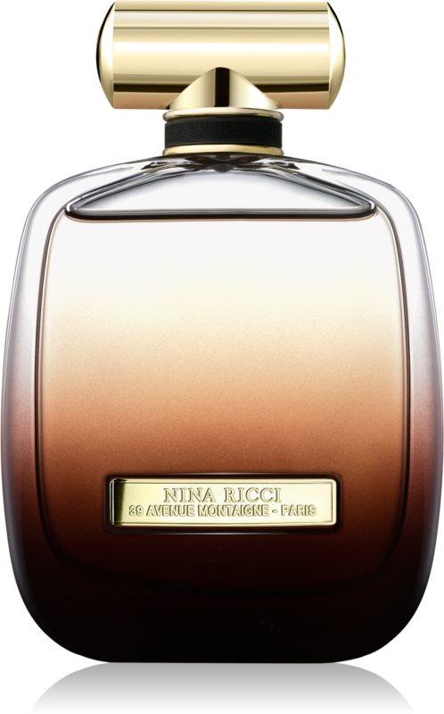 Nina Ricci L'Extase eau de parfum nőknek 80 ml