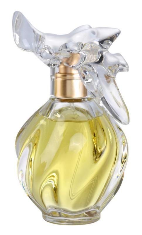 Nina Ricci L'Air du Temps parfumska voda za ženske 50 ml