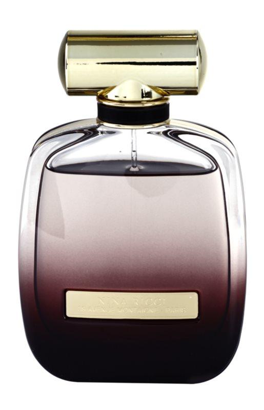 Nina Ricci L'Extase eau de parfum pour femme 50 ml