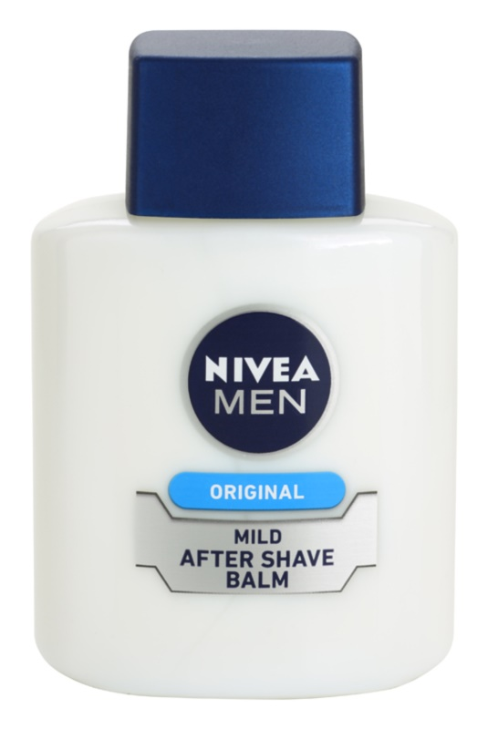 Nivea Men Original balzám po holení