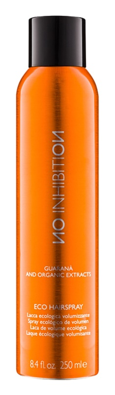 No Inhibition Styling Haarlack