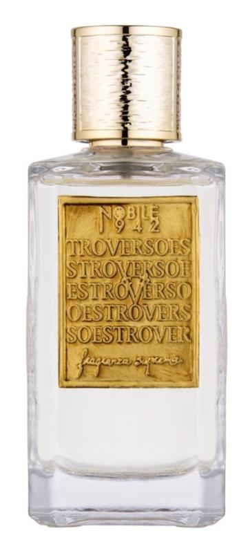 Nobile 1942 Estroverso eau de parfum pentru femei 75 ml
