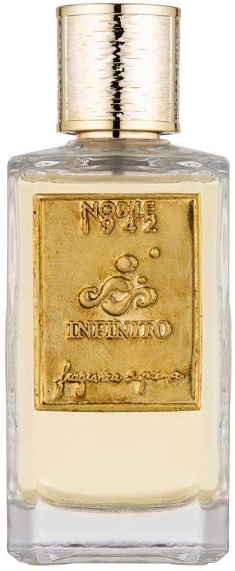 Nobile 1942 Infinito eau de parfum mixte 75 ml