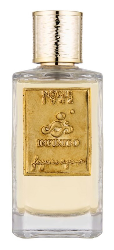 Nobile 1942 Infinito parfémovaná voda unisex 75 ml