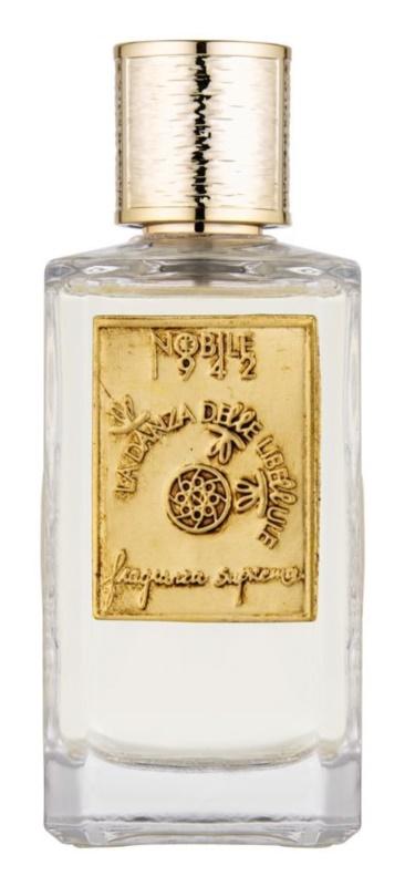 Nobile 1942 La Danza delle Libellule Eau de Parfum para mulheres 75 ml