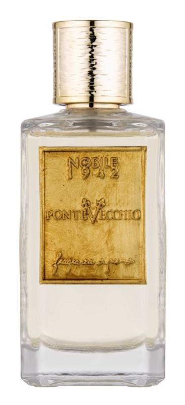 Nobile 1942 PonteVecchio eau de parfum pentru femei 75 ml