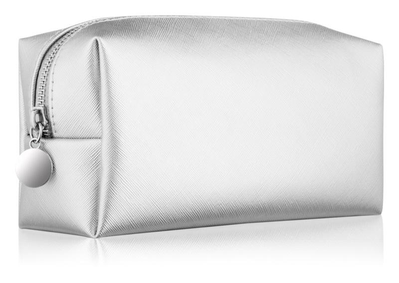Notino Basic kozmetična torbica za ženske majhna