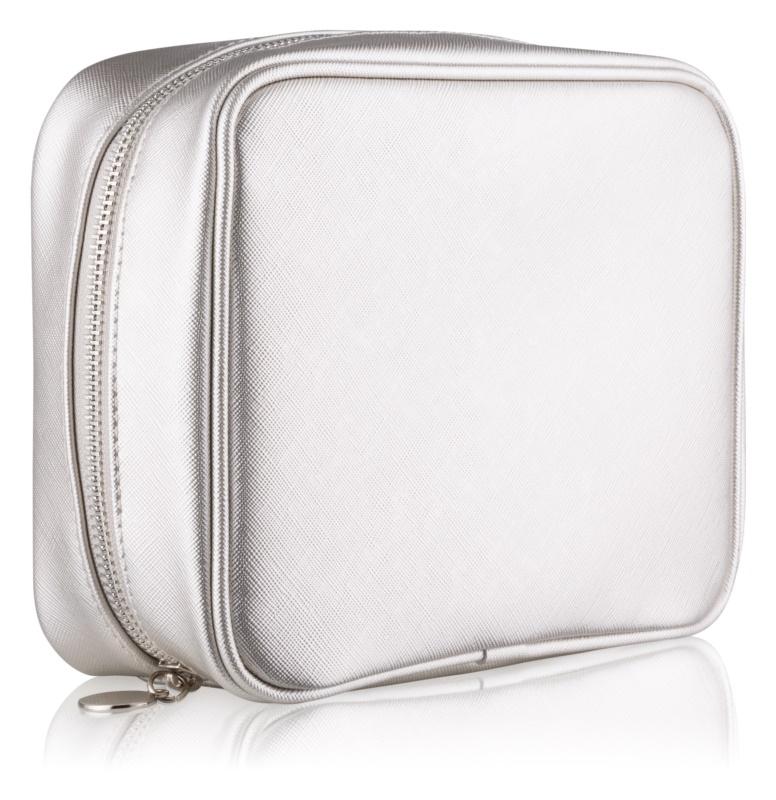 Notino Basic Potovalna kozmetična torbica za ženske
