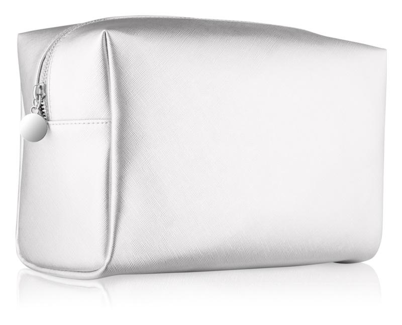 Notino Basic kosmetická taška dámská velká
