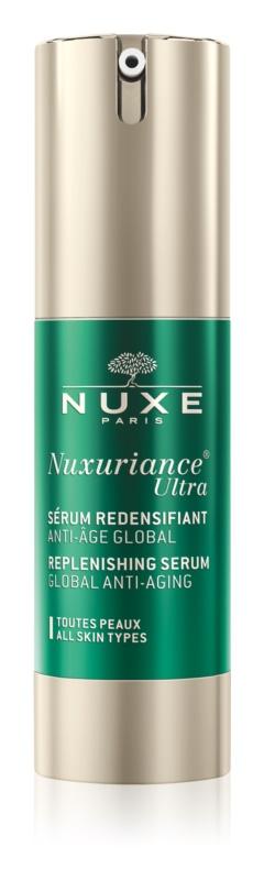 Nuxe Nuxuriance Ultra omlazující sérum pro všechny typy pleti