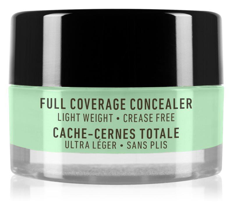 NYX Professional Makeup Concealer Jar corrector