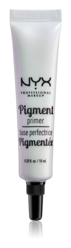 NYX Professional Makeup Glitter Goals podlaga za pod pigmente