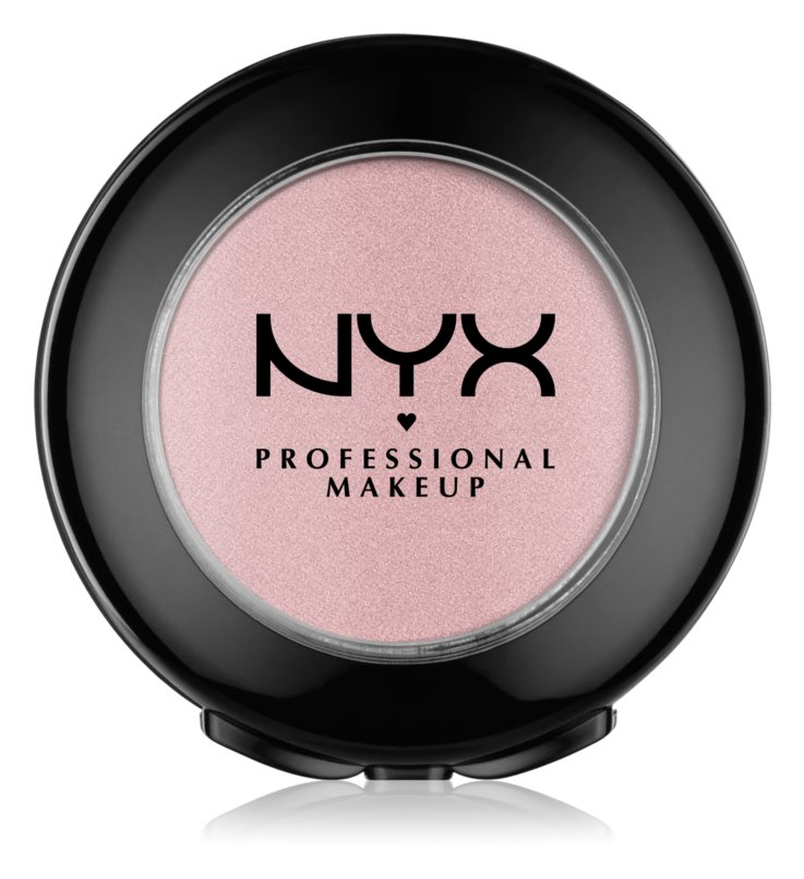 NYX Professional Makeup Hot Singles™ fard à paupières