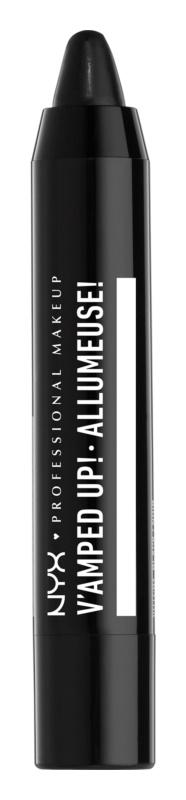 NYX Professional Makeup V'amped Up! svinčnik za spremembo odtenka šminke