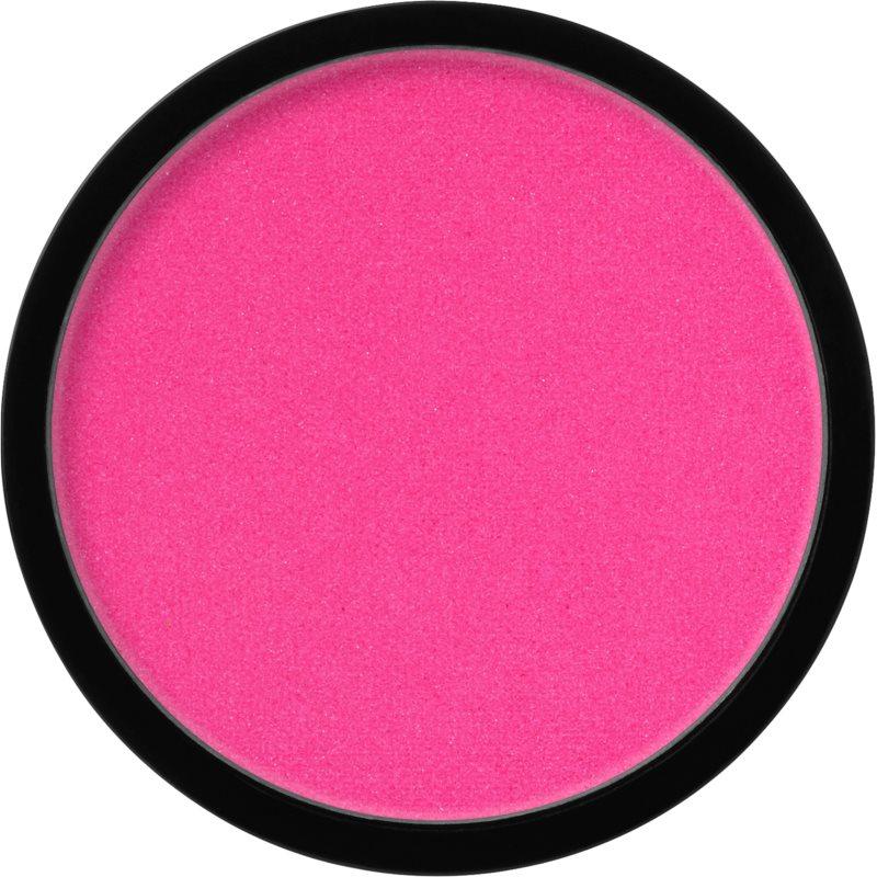 NYX Professional Makeup High Definition Blush rdečilo nadomestno polnilo