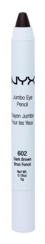 NYX Professional Makeup Jumbo kredka do oczu