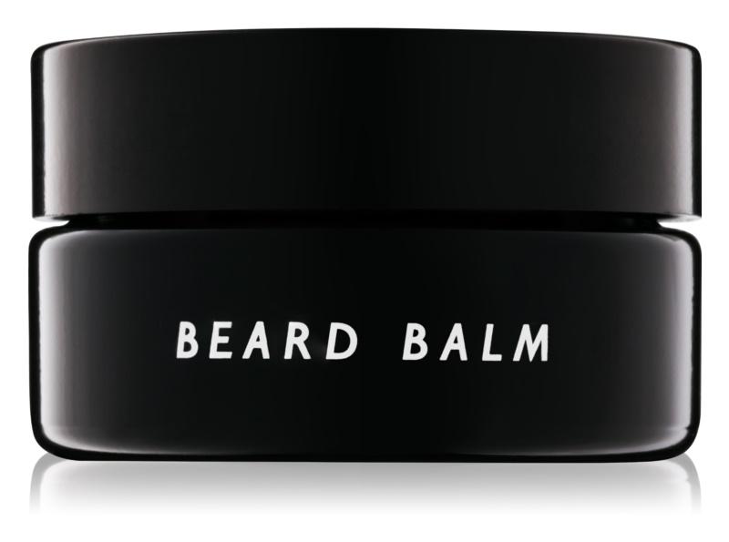 OAK Natural Beard Care balzam za brado