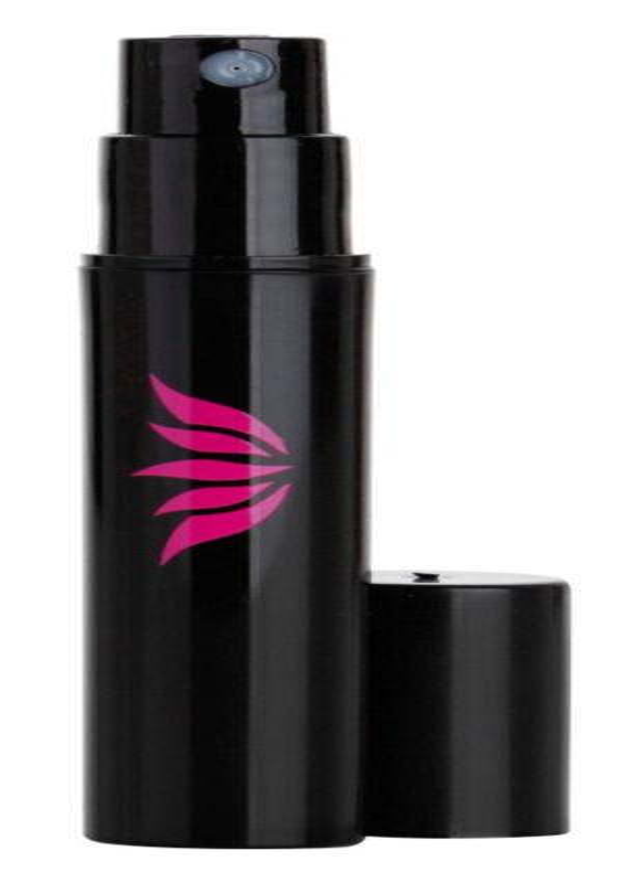 LM Parfums Vol d'Hirondelle parfémovaná voda unisex 2 ml odstřik