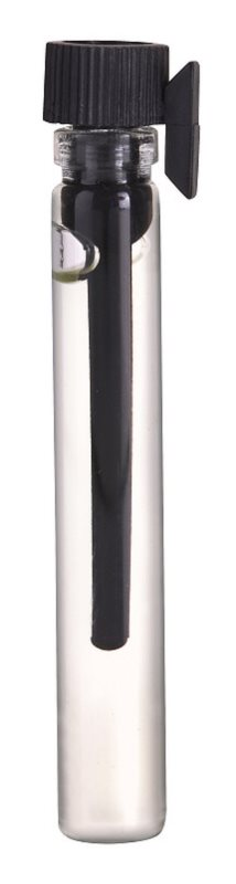 Emanuel Ungaro Desnuda Le Parfum woda perfumowana dla kobiet 1 ml próbka