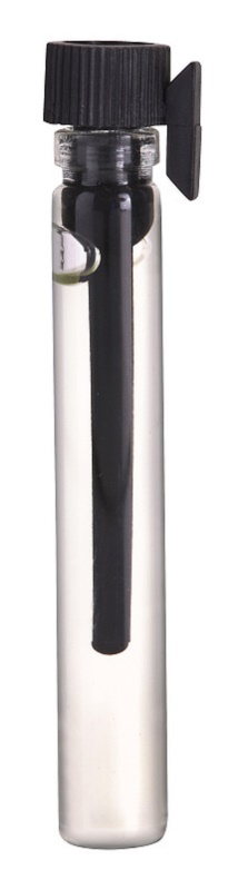 Hermès Voyage d'Hermès парфуми унісекс 1 мл пробник