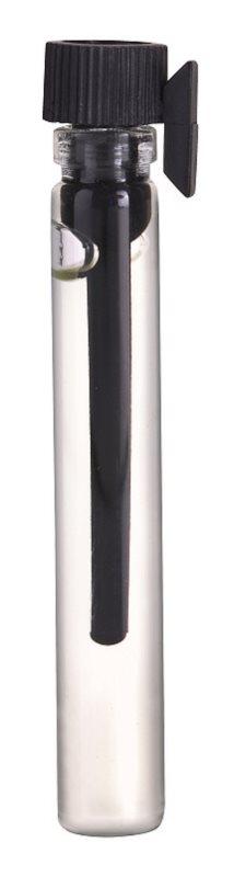 Hermès Voyage d'Hermès parfumuri unisex 1 ml esantion