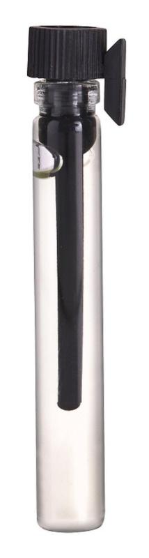 S.T. Dupont Rose Parfumovaná voda pre ženy 1 ml odstrek