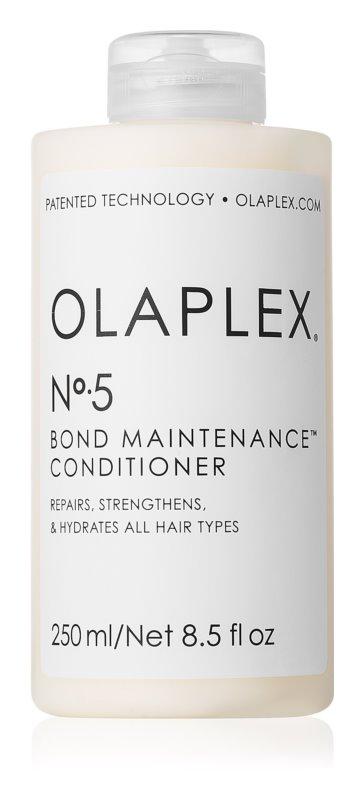 Olaplex Professional Bond Maintenance Conditioner krepilni balzam za hidracijo in sijaj