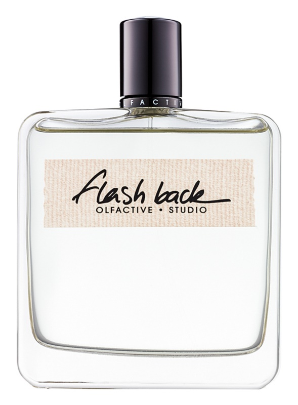 Olfactive Studio Flash Back Eau de Parfum unissexo 100 ml