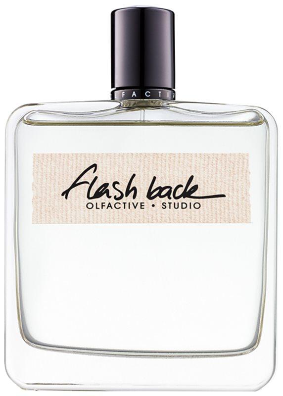 Olfactive Studio Flash Back woda perfumowana unisex 100 ml