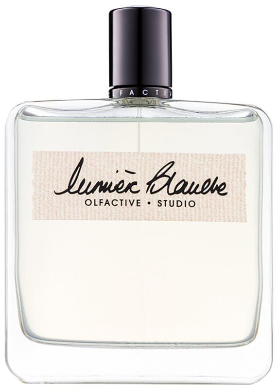 Olfactive Studio Lumiere Blanche parfémovaná voda unisex 100 ml