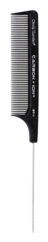 Olivia Garden Carbon + Ion Technical pettine per capelli